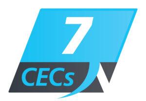 FAUS451_CEC Logo_W6